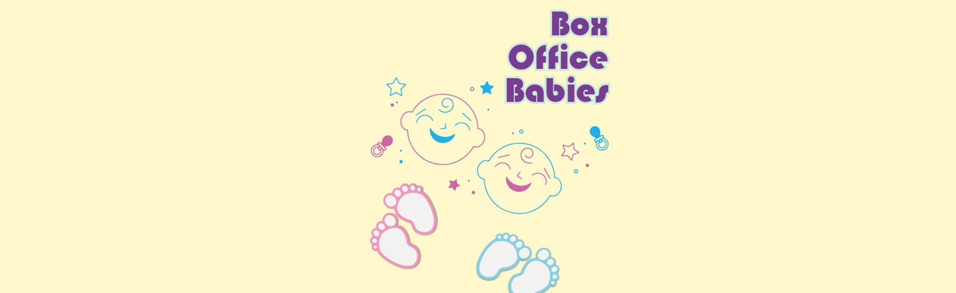Box Office Babies