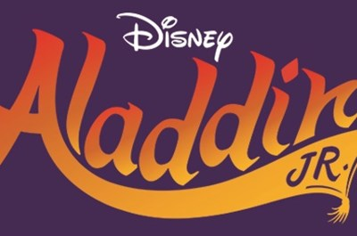 Showdown Theatre Arts: Aladdin Jr