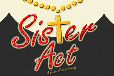 HAODS presents Sister Act
