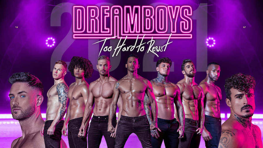 Dreamboys-2021-UK-tour
